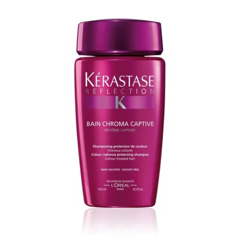 KERASTASE Reflection – Bain Chroma Captive