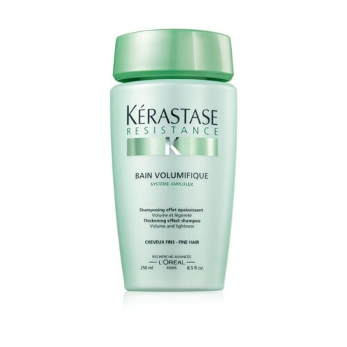 KERASTASE Resistanse – Bain Volumifique 250ml