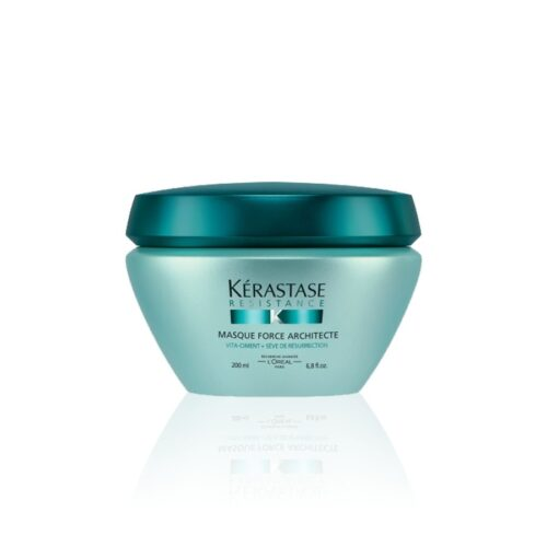 KERASTASE Resistanse – Μasque Force Architecte
