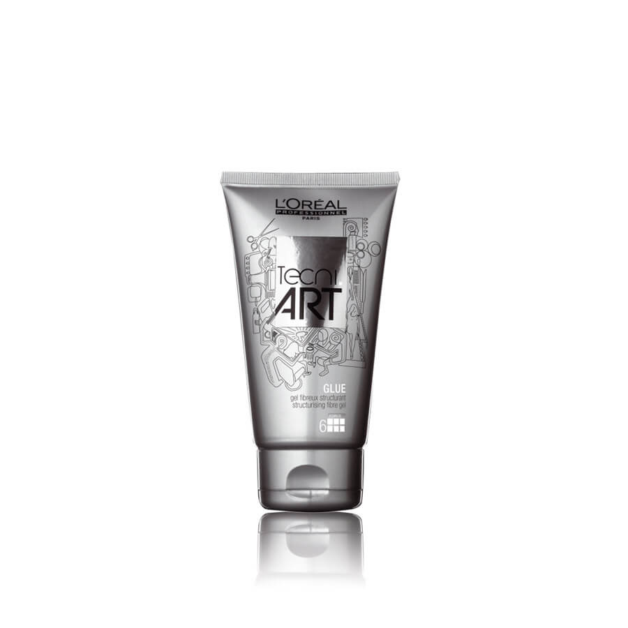 LOREAL Tecni-Art Glue 150ml